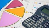 Rusia va mentine cheltuielile bugetare planificate pentru 2009