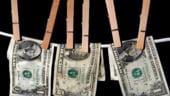 Patru banci elvetiene, suspectate de spalare de bani nord-africani
