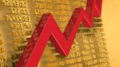 Raiffeisen: economia Romaniei va atinge limita de jos in T4