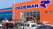 Explicatia Dedeman, dupa ce a incasat o amenda de milioane: Nu am inteles bine legea