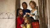 Cannes 2014: Marele Premiu a fost castigat de filmul italian 'La meraviglie'