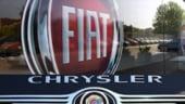 Fiat vrea sa finalizeze achizitionarea Chrysler in 2014