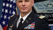 Irak: Coalitia condusa de SUA a lichidat un important expert al organizatiei Stat Islamic