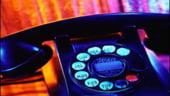 Romtelecom va reduce 2500 de locuri de munca in 2008