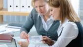 Firmele care angajeaza absolventi sau someri nu vor mai fi scutite de plata contributiilor