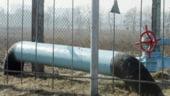 Naftogaz: Ajutoarele guvernamentale vor acoperi pierderile din 2009