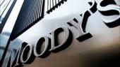 Sony si Panasonic au fost retrogradate de Moody's