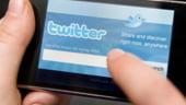 Twitter a obtinut o linie de credit de un miliard de dolari, inainte de listarea la bursa