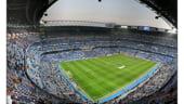Real Madrid ramane in fruntea clasamentului celor mai bogate echipe de fotbal