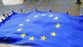 Premiul Nobel pentru Pace acordat UE, ilegal?