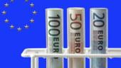 Investitii de 22 de miliarde de euro pentru cercetare si inovare in UE