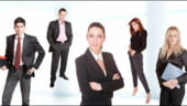 Eticheta si protocol in afaceri
