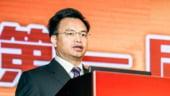 Oficial chinez, condamnat la moarte pentru fapte de coruptie