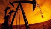 Stocurile de petrol ale SUA, in scadere cu 5,9 milioane barili