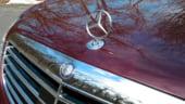 Mercedes ia in considerare deschiderea unei fabrici in Romania