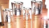 O mare companie de cosmetice din Japonia intra pe piata romaneasca
