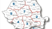 Traian Basescu: Regionalizarea a inceput prost