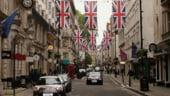 Marea Britanie este in pragul celei de-a treia recesiuni din ultimii patru ani