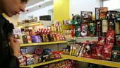 GFK: 77% dintre romani vor sa fie bine tratati de personalul magazinului cand fac cumparaturi
