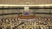 PE vrea ca statele UE sa renunte la secretul bancar pana in 2014