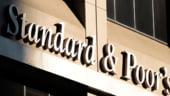 Standard & Poor's ar putea retrograda ratingul Japoniei