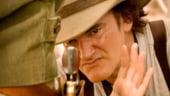 Scandal de copy-right in lumea filmului: Celebrul regizor Quentin Tarantino merge in instanta