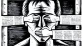 Facebook si Google, fortate de guvernul indian sa cenzureze continut