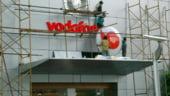 Vodafone va muta centrul global de servicii IT in Romania sau Ungaria