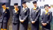 Personalul de bord al Lufthansa va intra in greva