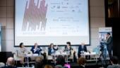 CEO Conference - evenimentul de referinta al mediului de afaceri romanesc a reunit la Bucuresti peste 160 de executivi de top, care au dezbatut provocarile si oportunitatile legate de Revolutia Industriala 4.0