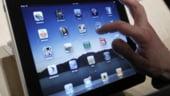 Un iPad se vinde pe eBay cu de 10 ori pretul din magazine