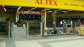 Afacerile Altex au crescut cu 47% in primul semestru, pana la 170 milioane euro