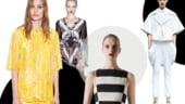 Tendinte primavara-vara 2013: Ce spun marii designeri