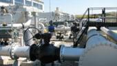 Romgaz: Productia interna si rezervele pot acoperi integral cererea de gaze