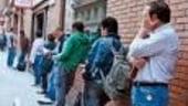 OMC: Cresterea somajului va mentine tendintele protectioniste ale statelor