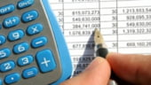 PFA trebuie sa isi achite impozit pe venit pana in 26 iunie. Ce risca daca depasesc termenul?