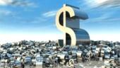 Dolarul isi va continua deprecierea