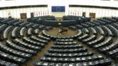Parlamentul European ameninta statele membre ale UE ca va respinge bugetul UE daca se introduc noi taieri