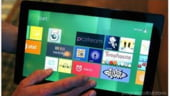 Microsoft pregateste aplicatii incluse pentru Windows 8 Consumer Preview