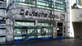 Deutsche Bank a adoptat o politica de bonusuri mai severa