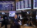 Tensiunile politice creeaza incertitudine in randul investitorilor. Sanse nule pentru listarea Hidroelectrica