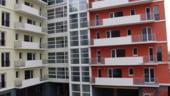 Bermo Group, finantare de 2,7 mil.euro pentru dezvoltarea unui proiect rezidential