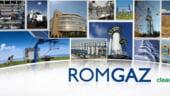 Romgaz vrea sa dea in judecata constructorii termocentralei Iernut