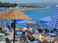 Avertizare pentru turisti: Mergeti cu bani cash in Grecia!