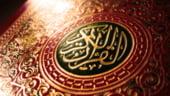 Filosofia lumii financiare islamice fascineaza Occidentul: Cum se impaca banul cu Coranul