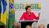 Sefii Google, Apple, Facebook si Yahoo, chemati la interogatoriu in Brazilia