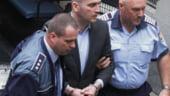 Directorul Antena Group, Sorin Alexandrescu, va fi eliberat