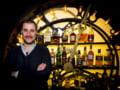 Ideea de business a saptamanii: Designul steampunk cucereste Centrul Vechi