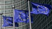 Comisia Europeana: Vrem sa fim cel mai puternic aliat al ASF