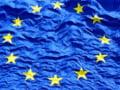Ce sanse sunt ca Mecanismul de Cooperare si Verificare sa devina istorie din iulie 2013
